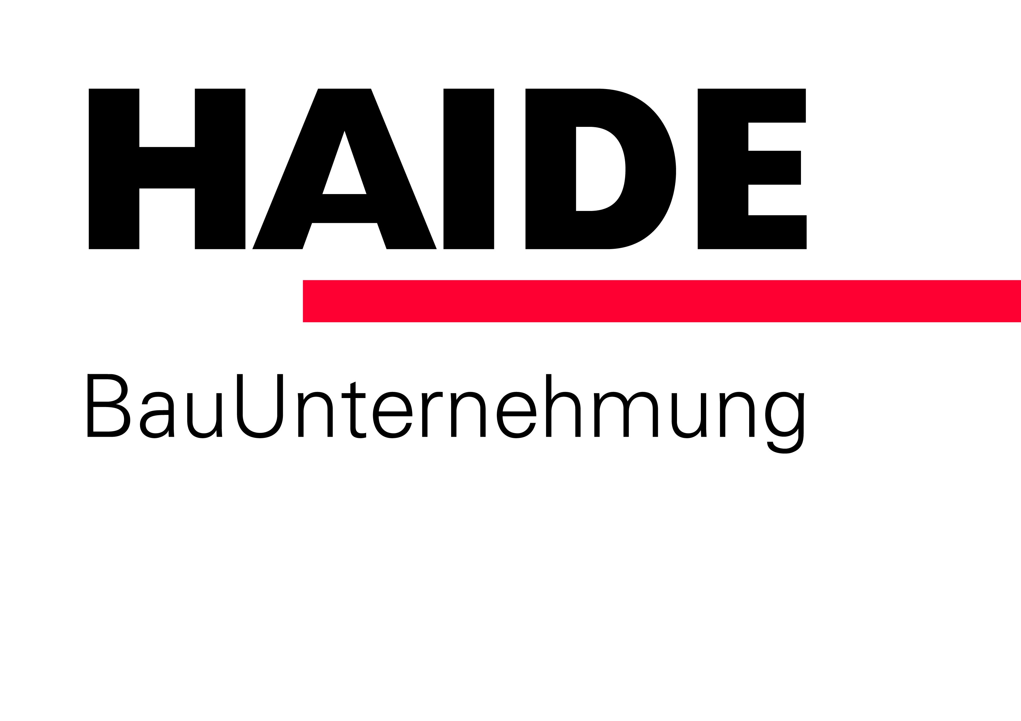HAIDE_A4.jpg