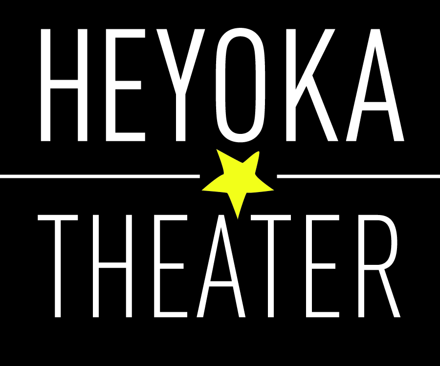 HEYOKA-Logo final.JPG