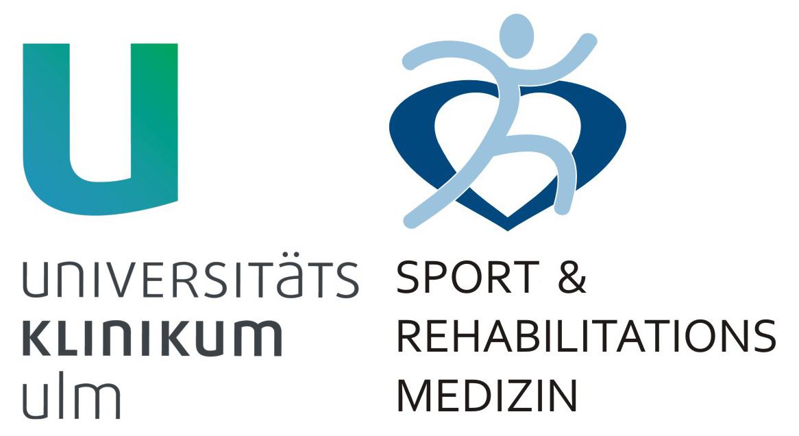 Logo Combi Klinikum und SRM 2017