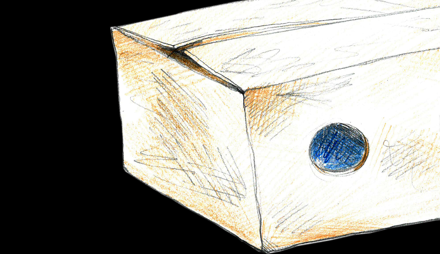 0402 Kiste
