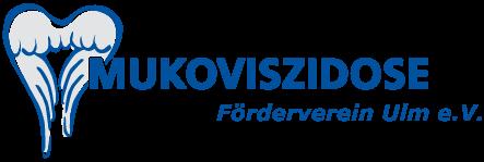 Mukoviszidose Förderverein Ulm