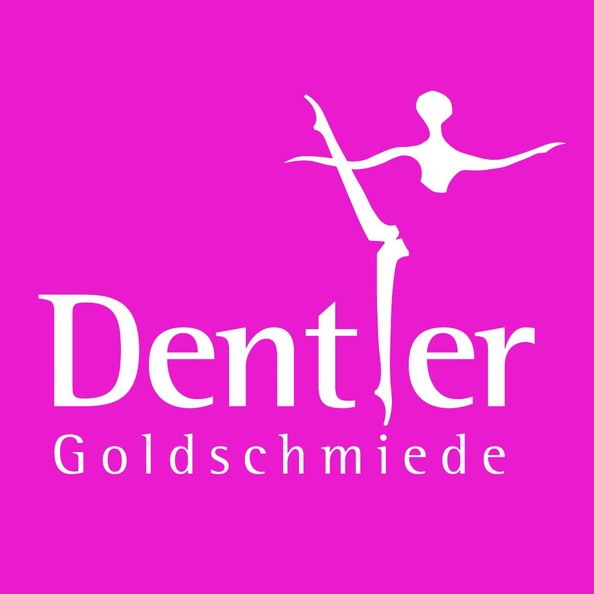 Detler Logo 2