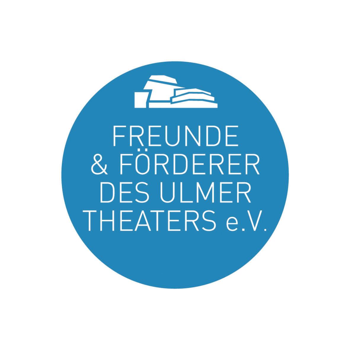 Theaterfreunde